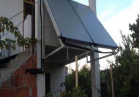 solarna-elektrana-betina-murter-1
