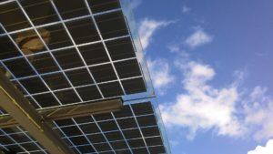 Solarne ektrane za tvrtke i obrte