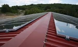 Solarne elektrane za tvrtke i obrte